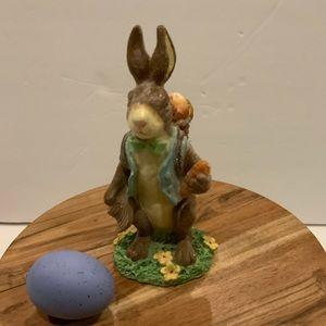 Sparkling Brown Rabbit 🥕🥕🥕🥕🥕